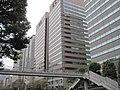 霞が関 - panoramio.jpg