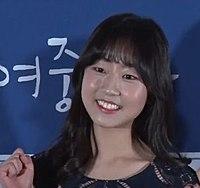 영화 '여중생A' 언론시사회 김환희.jpg