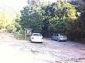 장성 옥수 샘터 ^1 - panoramio.jpg