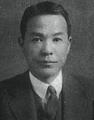 청년 김성수.png