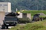 93式式近距離地対空誘導弾(第2高射特科大隊).jpg