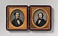 -Double Plate- Two Men with Sideburns- MET DP700118.jpg