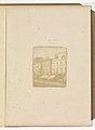 -Nos. 170–176 Regent Street, London- MET DP339361.jpg