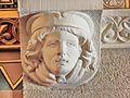 . Cul-de-lampe, (2), dans la chapelle. Notre-Dame de Masevaux-Houppach.jpg