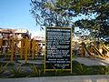 0001jfEast West Bajac-bajac Park Tapinac Olongapo City Zambalesfvf 15.JPG
