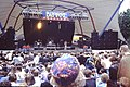 001 Bizarre Festival, 23. Juni 1990, St. Goarshausen, Loreley.jpg