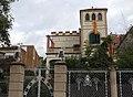 002 Vil·la Esperança, c. Plata 55 (Santa Coloma de Gramenet).jpg