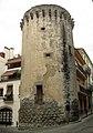 003 Torre d'en Llobet, c. d'Avall 43.jpg