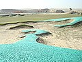 005-flexterra-on-golf-course.JPG