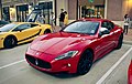 006 - Maserati Gran Turismo MC Stradale - Flickr - Price-Photography.jpg