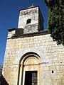 006 Sant Feliu de Rocabruna.jpg