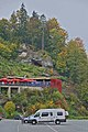 00 3259 Pottenstein (Oberfranken) - Teufelshöhle.jpg
