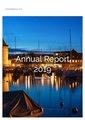 00a WikimediaCH-AnnualReport2019-MainPage-opt (1).pdf