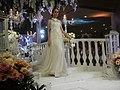 01188jfRefined Bridal Exhibit Fashion Show Robinsons Place Malolosfvf 20.jpg