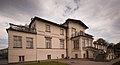 01260Kraków, pałac z oficyną, 1880.jpg