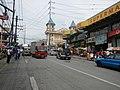 01724jfQuirino Highway Bridge River Santa Monica Novaliches Quezon Cityfvf 12.jpg