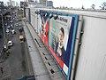 01948jfQuezon Avenue MRT Stations Eton Centris EDSA roadfvf 13.jpg