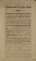 01 - Estatutos da Imperial Academia e Escola de Bellas Artes, estabelecida no Rio de Janeiro por decreto de 23 de novembro de 1820.tif
