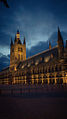 02. Cloth Hall, Ieper.jpg