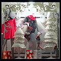 02014 Weihnachtsschaufenster Sanok.JPG