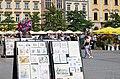 02018 0372 Hauptmarkt (Krakau).jpg