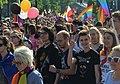 02019 0547 (2) Equality March 2019 in Kraków.jpg