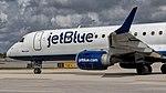02082018 jetBlue N187JB E190 KFLL NAEDIT (39620160575).jpg