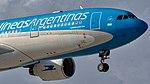 02102018 Aerolineas Argentinas KMIA (38766448560).jpg