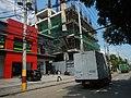 0216jfErmita Manila San Marcelino Bridge Creeks Adamson Universityfvf 08.jpg