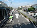 02202jfNorth Avenue Quezon Cityfvf 06.jpg