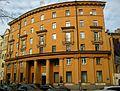 023. St. Peterburg. Malaya Posadskaya street, 8.JPG