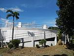 02493jfHour Great Rescue War Prisoners Sundials Cabanatuan Memorialfvf 28.JPG