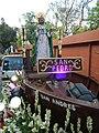 02863jfGood Friday processions Baliuag Augustine Parish Churchfvf 13.JPG