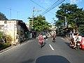 02934jfChurches Roads Camarin North Bagong Silang Caloocan Cityfvf 01.JPG
