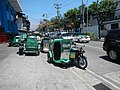 0294jfRizal Avenue Barangays Quiricada Street Santa Cruz Manilafvf 09.jpg