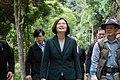 03.13 總統參訪賴倍元林場 (49681215378).jpg
