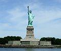 0327New York City Statue of Liberty.JPG