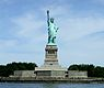 0327New York City Statue of Liberty.JPG