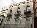 032 Casa Codina, c. Vilafant 51.jpg