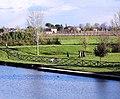 036 parco pubblico Andrea Golfera.jpg