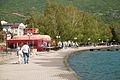 03814-Ohrid (15629635724).jpg