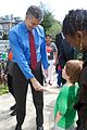 04212013 Green Ribbon Schools Announcement 10123.jpg