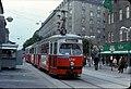 042L28190778 Typ E1 4735, Linie 6, Quellenstrasse Favoritenstrasse 19.07.1978 (1).jpg