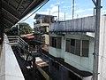 0455jf Abad Santos Rizal Avenue Tondo Manila fvf.jpg