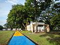 0490jfFort Stotsenburg Park Gatepostsfvf 06.JPG