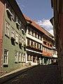 04 Erfurt 002.jpg