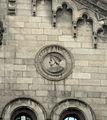 04 Medalló d'Alfons el Magnànim, dels germans Vallmitjana, UB.jpg