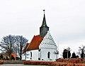 06-04-02-h1 Kappel kirke (Lolland).JPG