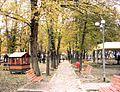 06-11-2003 - panoramio.jpg