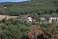 06024 Gubbio, Province of Perugia, Italy - panoramio (6).jpg